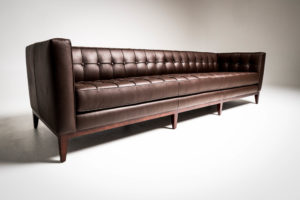 leather grades for couches